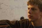 The Social Network - 8 x 10 Color Photo #48