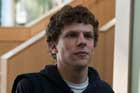 The Social Network - 8 x 10 Color Photo #54