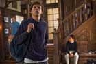 The Social Network - 8 x 10 Color Photo #57