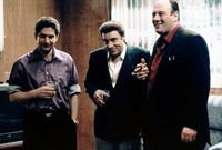 The Sopranos - 8 x 10 Color Photo #2