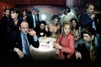 The Sopranos - 8 x 10 Color Photo #7