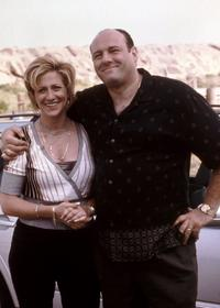 The Sopranos - 8 x 10 Color Photo #8