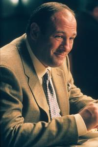 The Sopranos - 8 x 10 Color Photo #18
