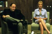 The Sopranos - 8 x 10 Color Photo #22