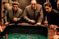 The Sopranos - 8 x 10 Color Photo #32