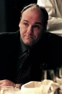 The Sopranos - 8 x 10 Color Photo #35