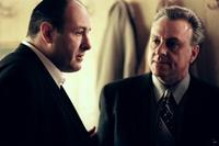 The Sopranos - 8 x 10 Color Photo #43