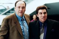 The Sopranos - 8 x 10 Color Photo #45