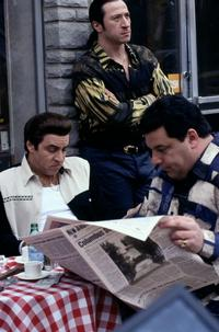 The Sopranos - 8 x 10 Color Photo #46