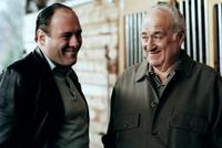 The Sopranos - 8 x 10 Color Photo #51