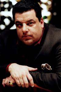The Sopranos - 8 x 10 Color Photo #52