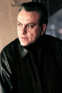 The Sopranos - 8 x 10 Color Photo #53