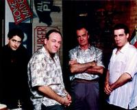 The Sopranos - 8 x 10 Color Photo #57
