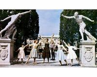 The Sound of Music - 8 x 10 Color Photo #1