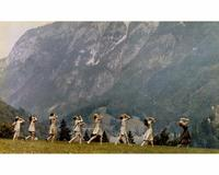 The Sound of Music - 8 x 10 Color Photo #2