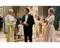The Sound of Music - 8 x 10 Color Photo #7