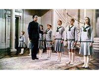 The Sound of Music - 8 x 10 Color Photo #6