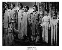 The Sound of Music - 8 x 10 B&W Photo #11