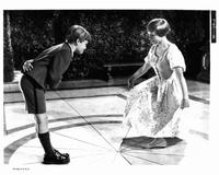 The Sound of Music - 8 x 10 B&W Photo #18