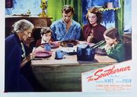 The Southerner - 11 x 14 Movie Poster - Style B