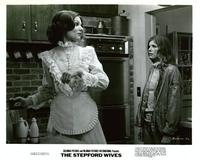 The Stepford Wives - 8 x 10 B&W Photo #2
