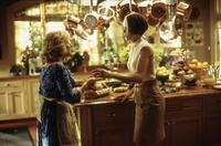The Stepford Wives - 8 x 10 Color Photo #1