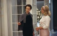 The Stepford Wives - 8 x 10 Color Photo #7