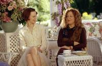 The Stepford Wives - 8 x 10 Color Photo #11
