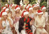 The Stepford Wives - 8 x 10 Color Photo #13