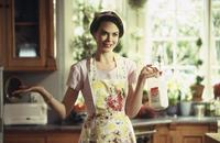 The Stepford Wives - 8 x 10 Color Photo #14