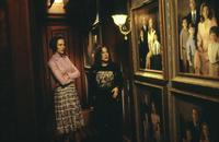 The Stepford Wives - 8 x 10 Color Photo #17