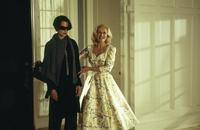 The Stepford Wives - 8 x 10 Color Photo #18