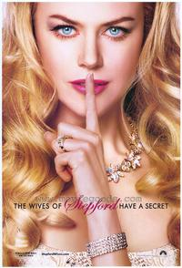 The Stepford Wives - 27 x 40 Movie Poster - Style A
