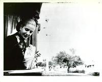The Story of Eva Peron - 8 x 10 B&W Photo #1