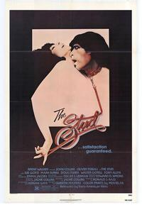 The Stud - 27 x 40 Movie Poster - Style A