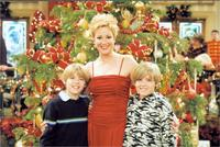The Suite Life of Zack and Cody - 8 x 10 Color Photo #3