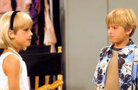 The Suite Life of Zack and Cody - 8 x 10 Color Photo #18