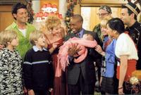 The Suite Life of Zack and Cody - 8 x 10 Color Photo #20