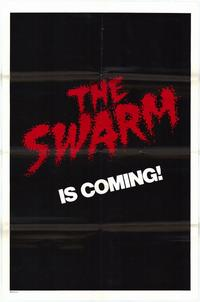 The Swarm - 11 x 17 Movie Poster - Style A