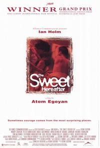 The Sweet Hereafter - 27 x 40 Movie Poster - Style A