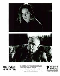 The Sweet Hereafter - 8 x 10 B&W Photo #3