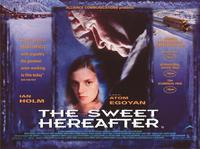 The Sweet Hereafter - 30 x 40 Movie Poster - Style A