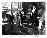 The Sword and the Rose - 8 x 10 B&W Photo #9