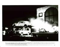 The Taking of Beverly Hills - 8 x 10 B&W Photo #9