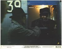 The Taking of Pelham One Two Three - 8 x 10 Color Photo #4