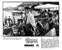 The Talented Mr. Ripley - 8 x 10 B&W Photo #9