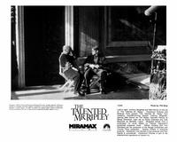 The Talented Mr. Ripley - 8 x 10 B&W Photo #17