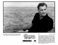The Talented Mr. Ripley - 8 x 10 B&W Photo #4