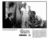 The Talented Mr. Ripley - 8 x 10 B&W Photo #5