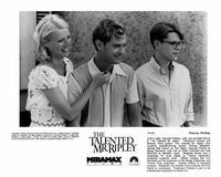 The Talented Mr. Ripley - 8 x 10 B&W Photo #6